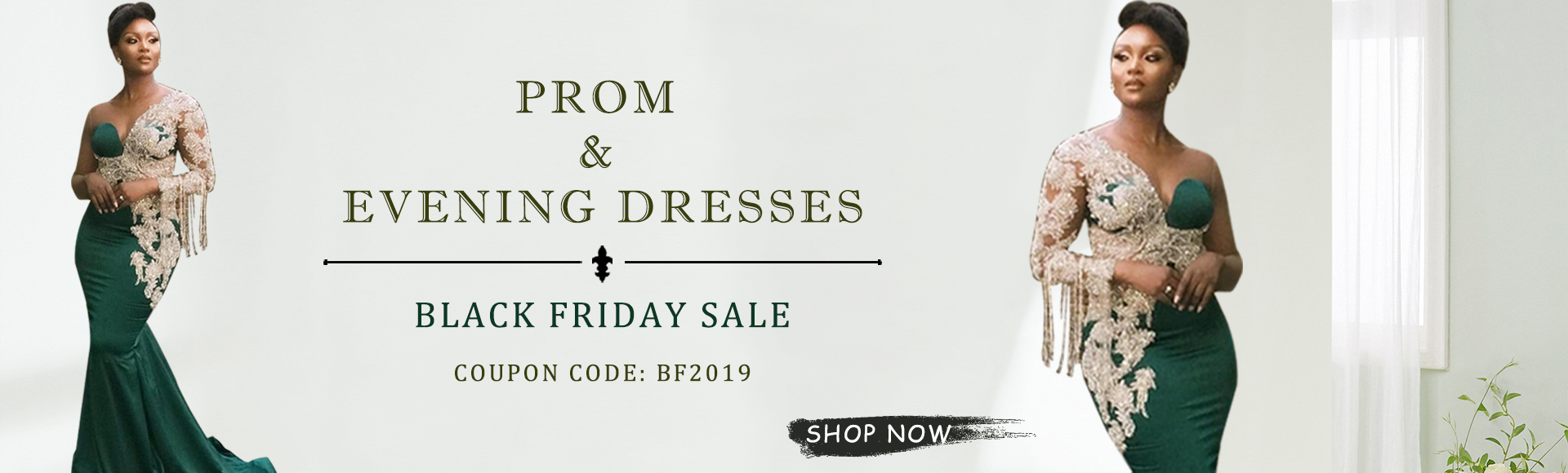 Black Friday Prom Dress Sale