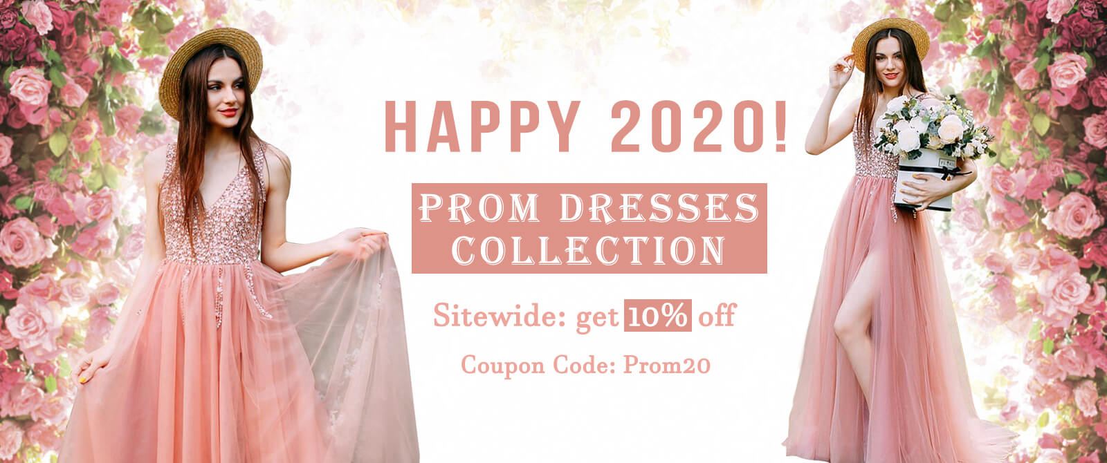 Cheap Prom Dresses 2020