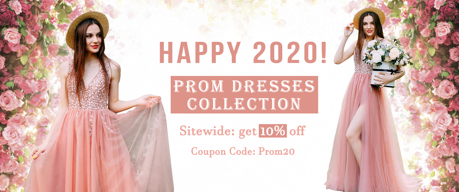 Cheap Prom Dresses Online