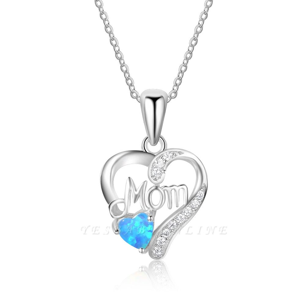 Chic Alloy Plated Necklace Jewelry for Ladies