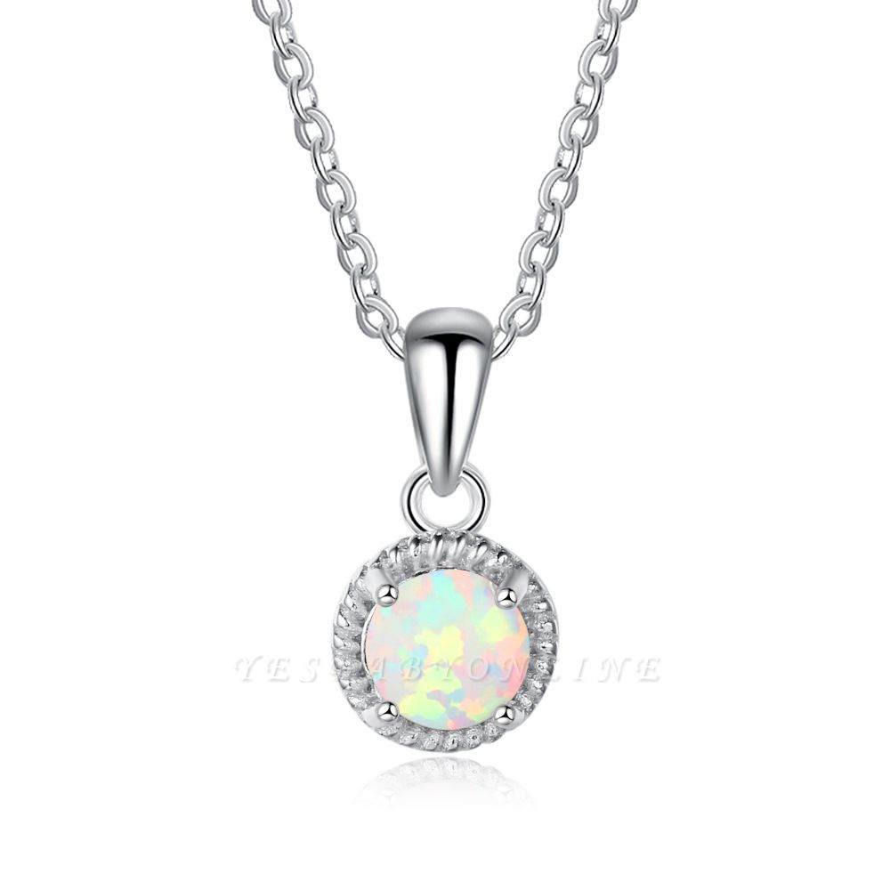 Fashionable Alloy Plated Necklace Jewelry