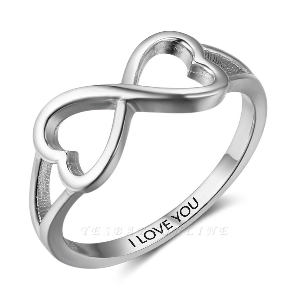 Sterling 925 Silver Ring? for Coupon