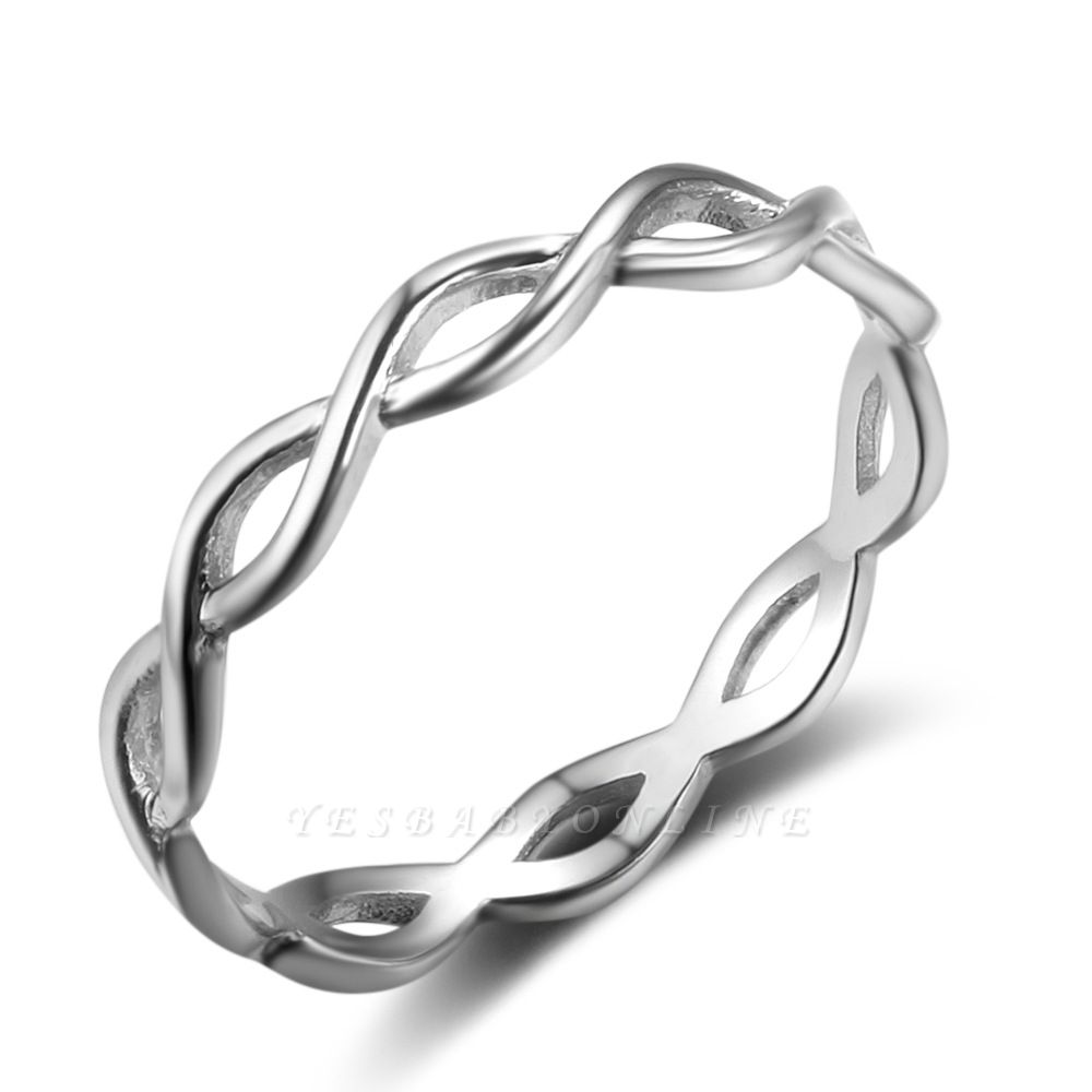 Sterling 925 Silver Ring? for Women