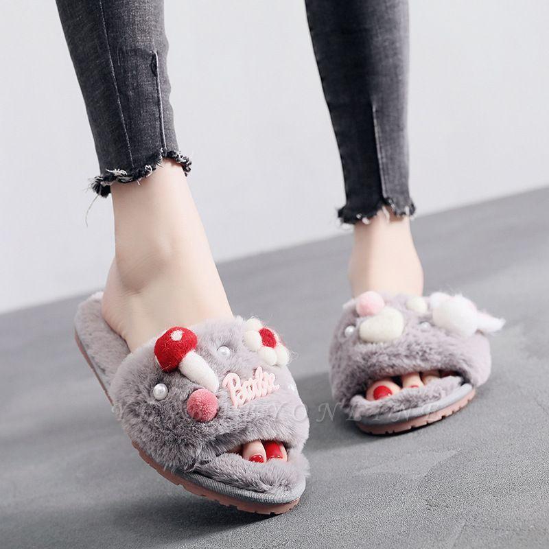 SD1085 Women Slippers On Sale