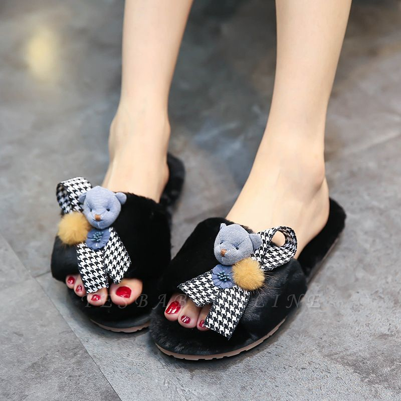 SD1132 Women Slippers On Sale