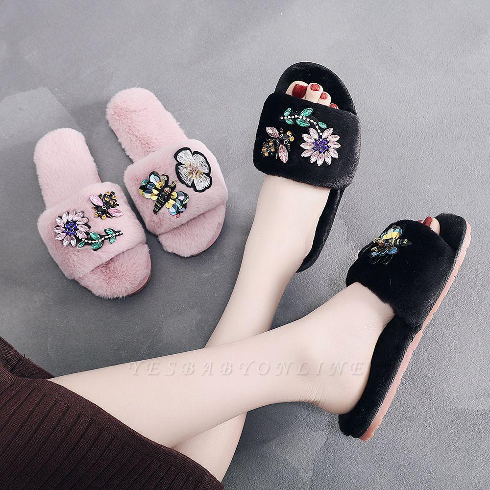 SD1146 Women Slippers On Sale