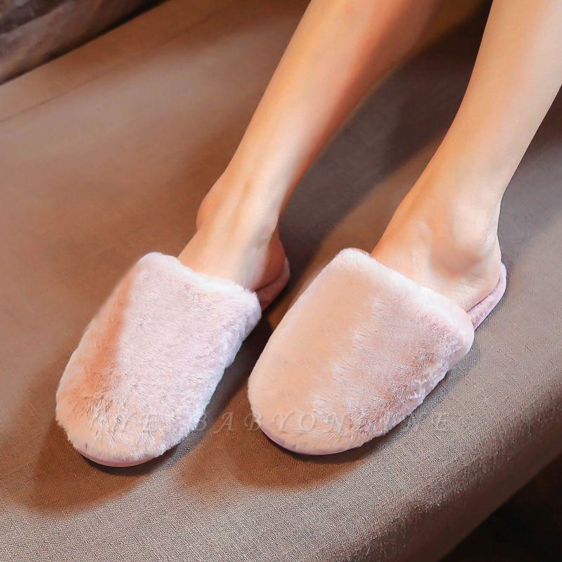 SD1107 Women Slippers On Sale