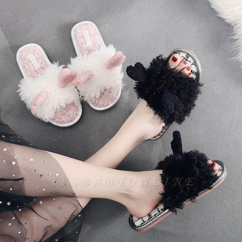 SD1144 Women Slippers On Sale