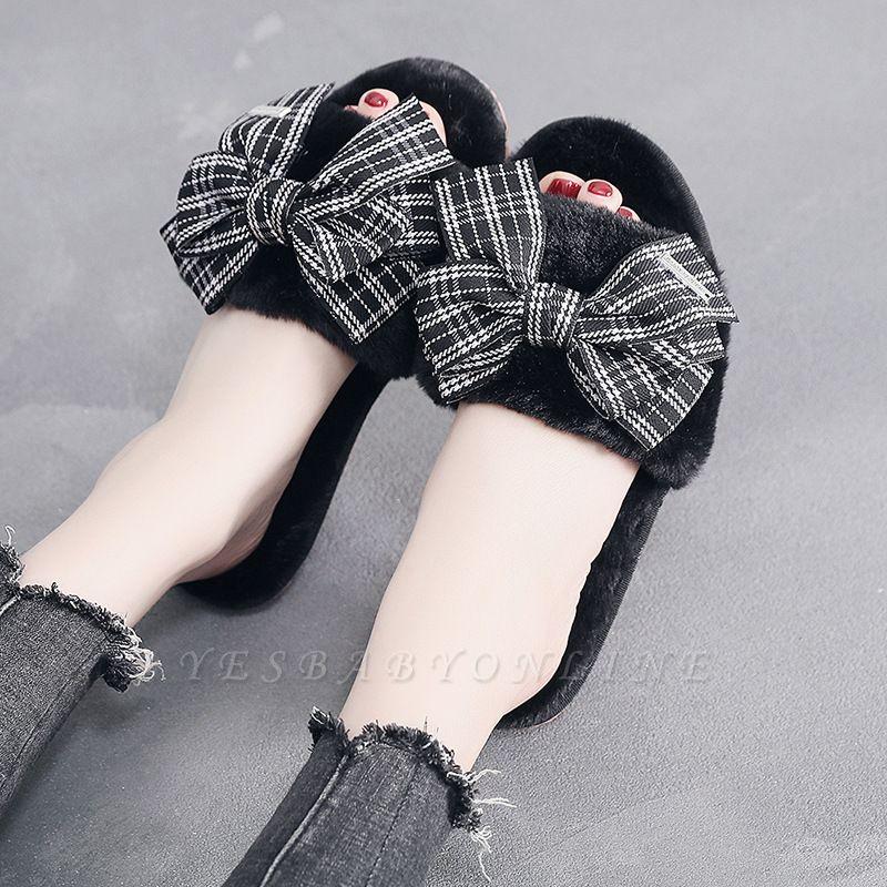 SD1129 Women Slippers On Sale