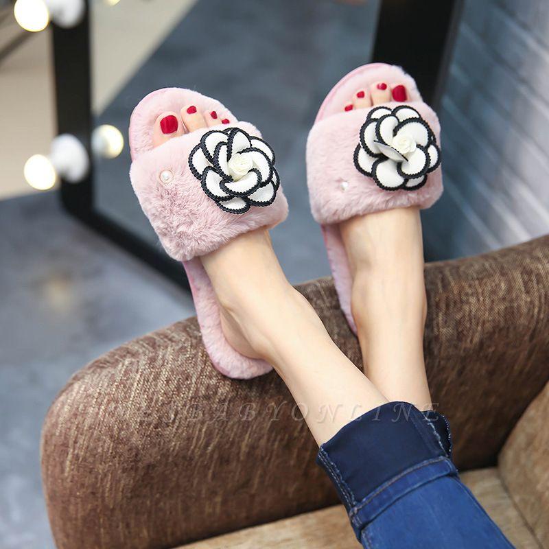 SD1128 Women Slippers On Sale