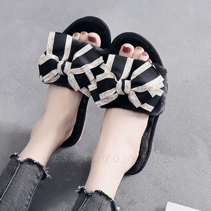 SD1109 Women Slippers On Sale