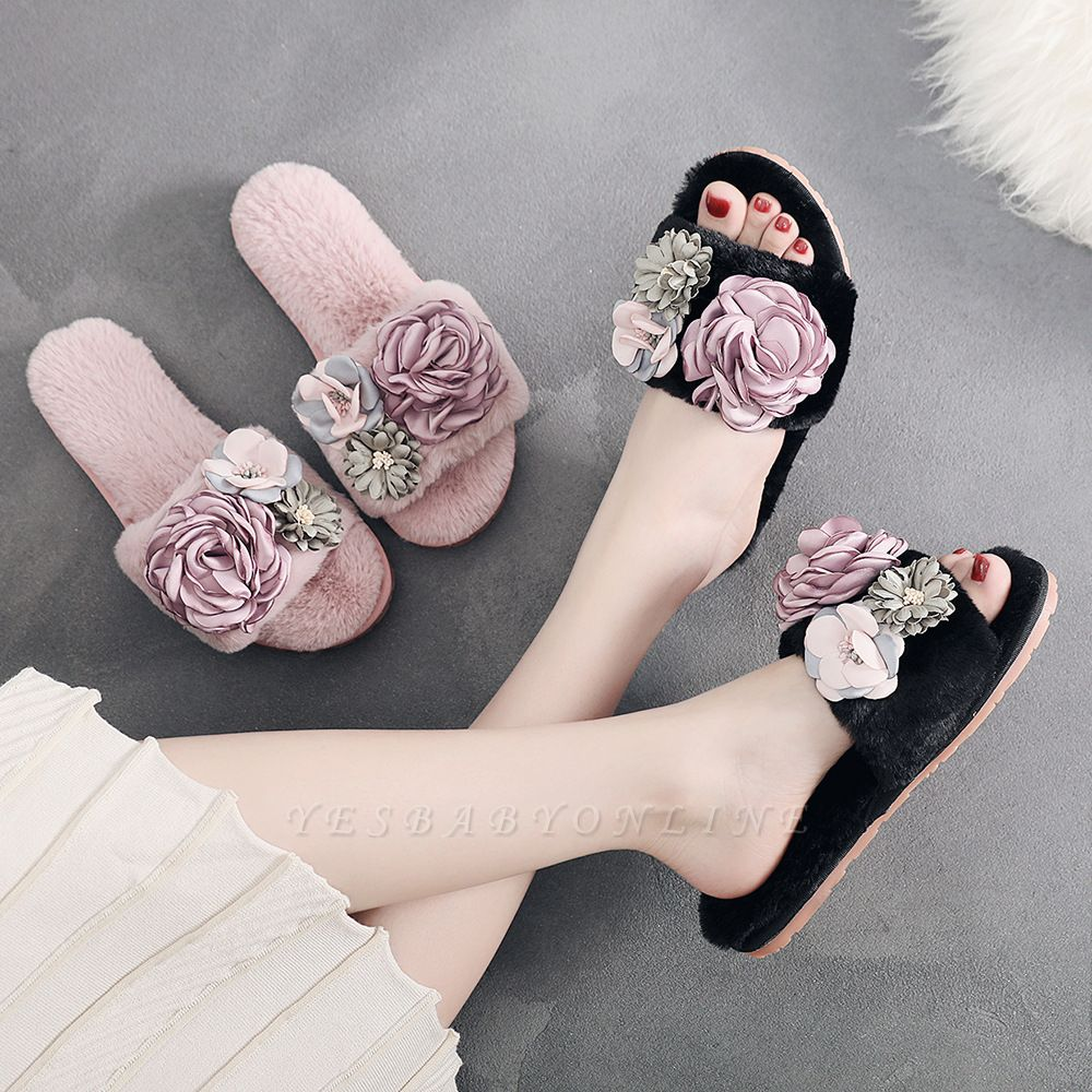 SD1145 Women Slippers On Sale