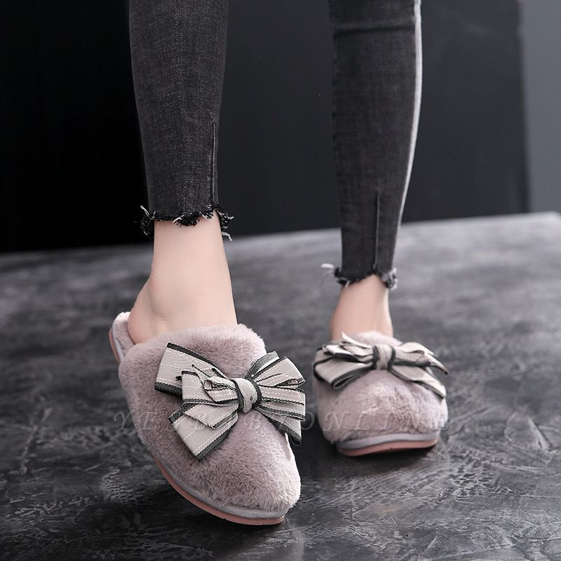 SD1068 Women Slippers On Sale