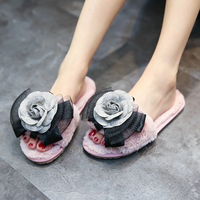SD1079 Women Slippers On Sale