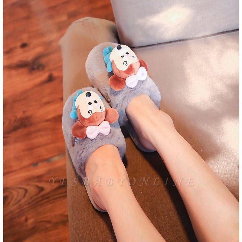 SD1076 Women Slippers On Sale