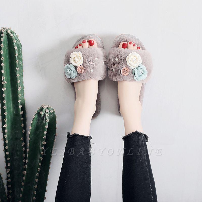SD1077 Women Slippers On Sale