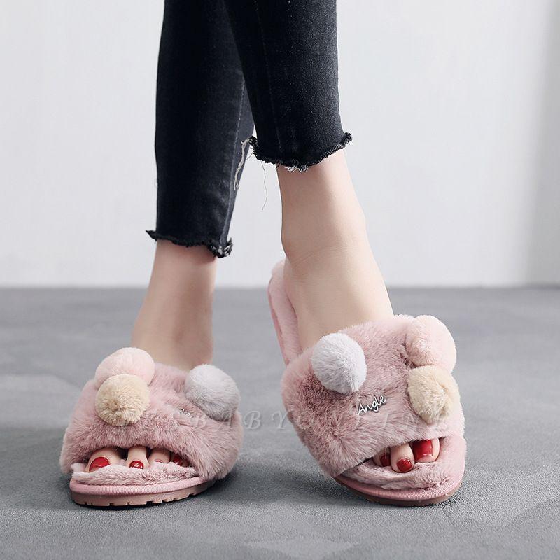 SD1094 Women Slippers On Sale