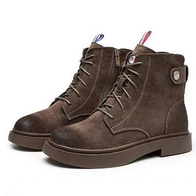 Grind Leather Boots On Sale_4