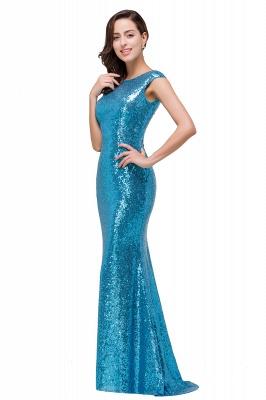 Mermaid Floor-Length Sleeveless Scoop Sequins Prom Dresses_6