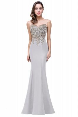 EMMY   Mermaid Floor-Length Sheer Prom Dresses with Rhinestone Appliques_14