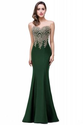 EMMY   Mermaid Floor-Length Sheer Prom Dresses with Rhinestone Appliques_15