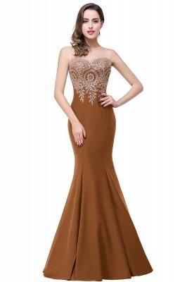 EMMY   Mermaid Floor-Length Sheer Prom Dresses with Rhinestone Appliques_7