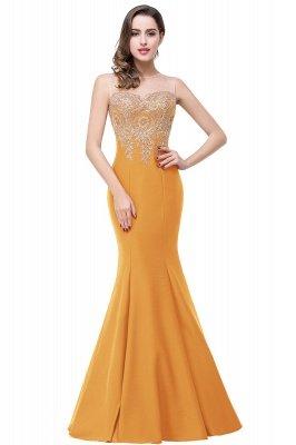EMMY   Mermaid Floor-Length Sheer Prom Dresses with Rhinestone Appliques_8