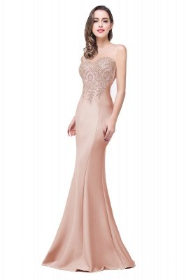 EMMY   Mermaid Floor-Length Sheer Prom Dresses with Rhinestone Appliques_2