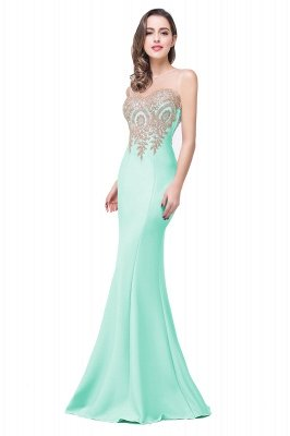 EMMY   Mermaid Floor-Length Sheer Prom Dresses with Rhinestone Appliques_18