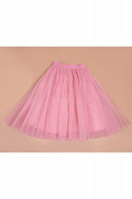Bella Belle | Royal Blue Princess Ball Gown Skirt_45
