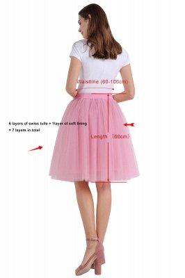 Bella Belle | Royal Blue Princess Ball Gown Skirt_50