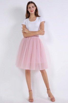 Bella Belle | Royal Blue Princess Ball Gown Skirt_2