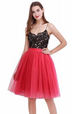 Bella Belle | Royal Blue Princess Ball Gown Skirt_21