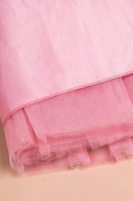 Bella Belle | Royal Blue Princess Ball Gown Skirt_49