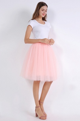 Bella Belle | Royal Blue Princess Ball Gown Skirt_5