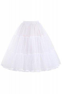 Beth Elizabeth   Puffy Petticoat with Layers_1