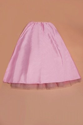 Bella Belle | Royal Blue Princess Ball Gown Skirt_47