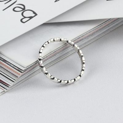 Sterling 925 Silver Ring? for Girls_5