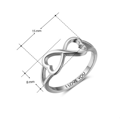 Sterling 925 Silver Ring? for Coupon_3
