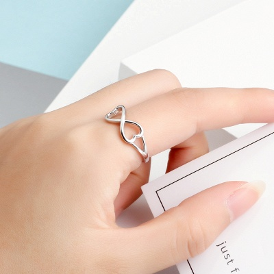 Sterling 925 Silver Ring? for Coupon_5
