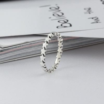 Sterling 925 Silver Ring? for Girls_6