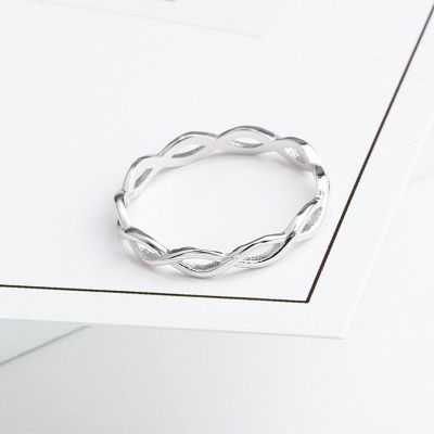 Sterling 925 Silver Ring? for Women_3