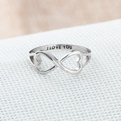 Sterling 925 Silver Ring? for Coupon_7