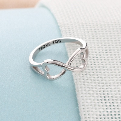 Sterling 925 Silver Ring? for Coupon_6