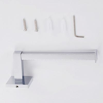 Stainless Steel Toilet Paper Holder | Cheap Toilet Roll Holder