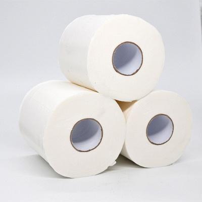 38# Wholesale Price Toilet Paper Toilet Roll Tissue 10 Regular Rolls | Cheap Toilet Paper Rolls Online_4