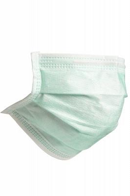 Disposable Dustproof Face Mouth Masks Ear Loop-50Pcs_11