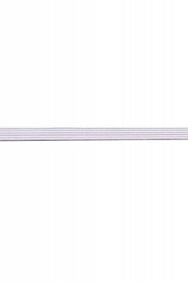 109 Yards Braided Elastic Band White Elastic Cord_9