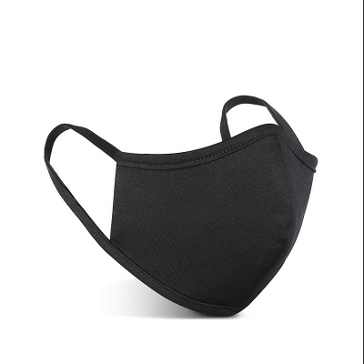 Reusable Clothing Face Cover Mask