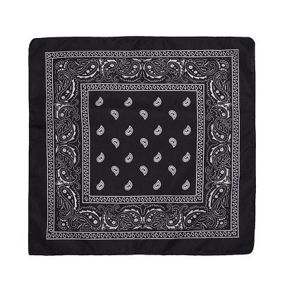 Bandanas Headbands For Women and Men Organic 100% Cotton_12